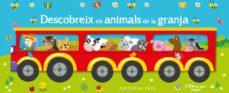 Mrnice.mx Descobreix Els Animals De La Granja Image