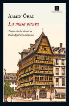 Descargar libro de amazon LA MUSA OSCURA 9788416542376 en español