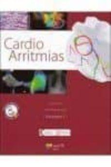Emprende2020.es Cardio Arritmias Vol I Image