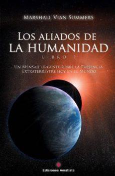 Pdf Ebook Los Aliados De La Humanidad Libro Uno Pdf Collection