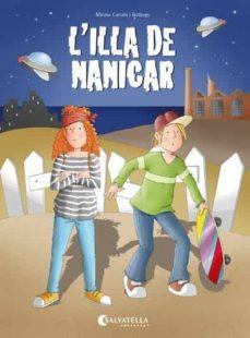 Ironbikepuglia.it L Illa De Nanicar Image
