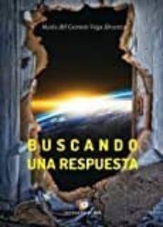 Costosdelaimpunidad.mx Buscando Una Respuesta Image