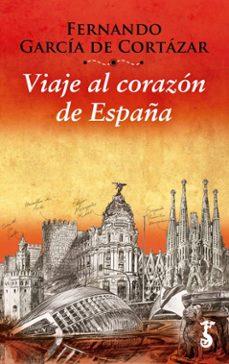 Mrnice.mx Viaje Al Corazon De España Image