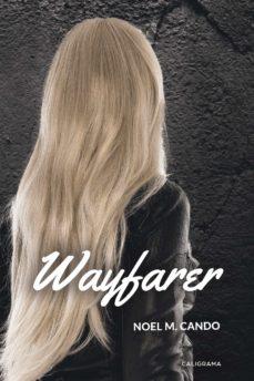 Alienazioneparentale.it (I.b.d.)wayfarer Image