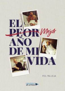 Descarga gratuita de bookworm completo EL PEOR MEJOR AÑO DE MI VIDA