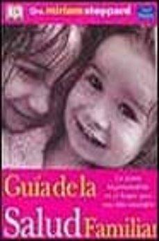 Chapultepecuno.mx Guia De La Salud Familiar Nd/dsc Image
