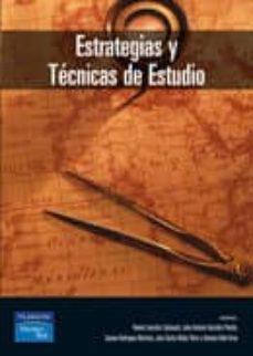 Debatecd.mx Estrategias Y Tecnicas De Estudio Image