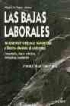 Geekmag.es Las Bajas Laborales 2006 (7ª Ed.) Image