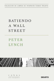 Batiendo A Wall Street Pdf Descargar Pdf Collection
