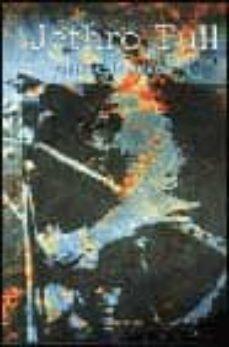 canciones i (jethro tull)-jethro tull-9788424508876