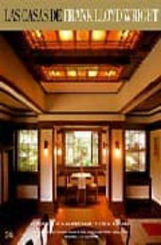 Bressoamisuradi.it Las Casas De Frank Lloyd Wright Image