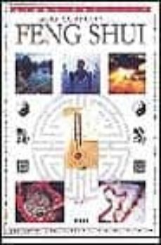 Cronouno.es Guia Completa Del Feng Shui Image