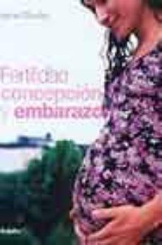 Trailab.it Fertilidad, Concepcion Y Embarazo Image