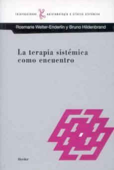 Alienazioneparentale.it La Terapia Sistemica Como Encuentro Image