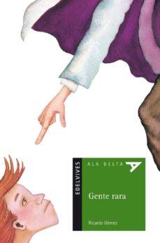 las alas del diego-jean-jacques marimbert-9788426350176