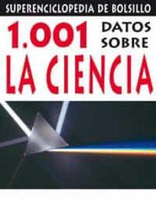 Vinisenzatrucco.it 1001 Datos Sobre La Ciencia Image