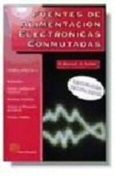 Javiercoterillo.es Fuentes De Alimentacion Electronicas Conmutadas Image