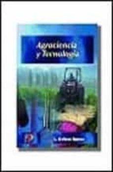 Enmarchaporlobasico.es Agrociencia Y Tecnologia Image