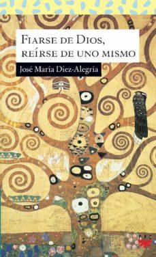 Inmaswan.es Fiarse De Dios, Reirse De Uno Mismo Image