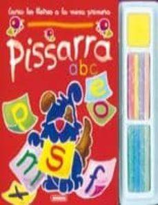 Inmaswan.es Escric Les Lletres A La Meva Primera Pissarra Image