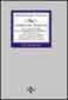 Valentifaineros20015.es Teoria Del Derecho Image