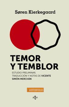 Ojpa.es Temor Y Temblor Image