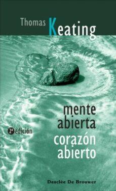Inmaswan.es Mente Abierta, Corazon Abiert0 Image