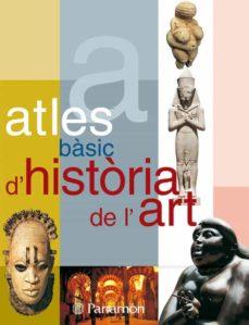 Inmaswan.es Atles Basic D Historia De L Art Image