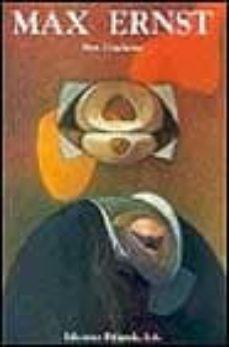 Titantitan.mx Max Ernst Image