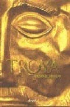 Relaismarechiaro.it Troya (Precio Especial 2009) Image