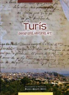 Inciertagloria.es Turis: Geografia Historia Art Image