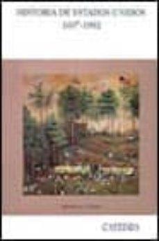 Vinisenzatrucco.it Historia De Los Estados Unidos Image