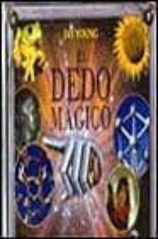 Bressoamisuradi.it El Dedo Magico Image