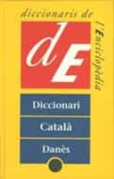 diccionari catala-danes-henrik brockdorff-9788441225176