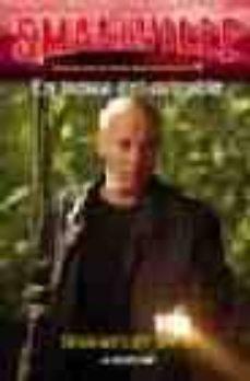 Vinisenzatrucco.it En Busca Del Culpable (Smallville, 4) Image