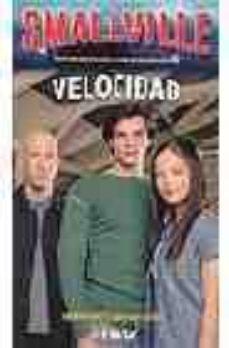 Alienazioneparentale.it Velocidad (Smallville, 5) Image