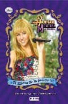 Bressoamisuradi.it Hannah Montana: Album De Fotos Image