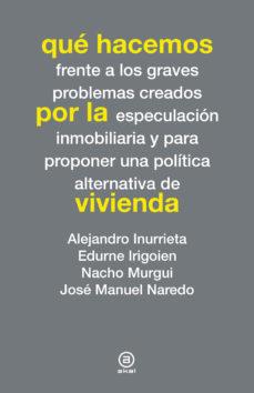 Chapultepecuno.mx Que Hacemos Por La Vivienda Image