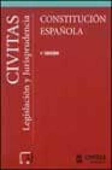 Vinisenzatrucco.it Constitucion Española Image