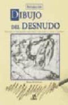 dibujo del desnudo: anatomia-proporcion-equilibrio-movimiento-luc es y sombras-diana constance-9788466208376