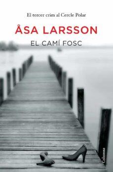 Libros en francés descargar EL CAMI FOSC 9788466413176
