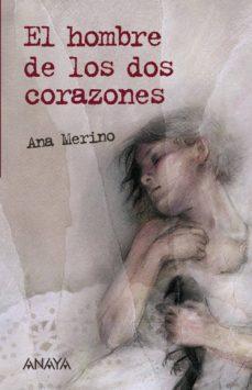Encuentroelemadrid.es El Hombre De Los Dos Corazones Image