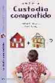 Geekmag.es Custodia Compartida Image