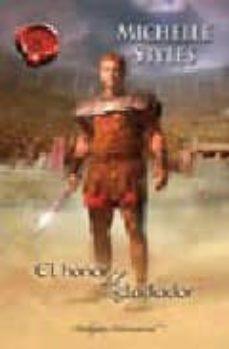 Carreracentenariometro.es El Honor Del Gladiador Image