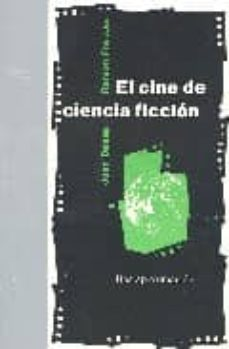 Inmaswan.es El Cine De Ciencia Ficcion:_ Una Aproximacion Image