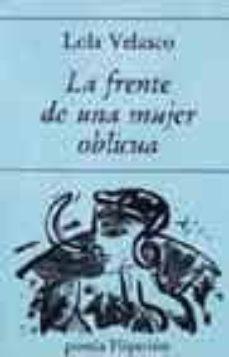 Viamistica.es La Frente De Una Mujer Oblicua Image