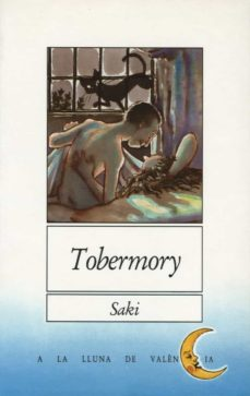 tobermory-9788476601976