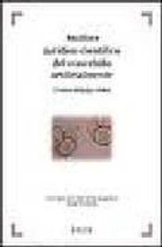 Amazon libros de audio descargar uk ANALISIS JURIDICO-CIENTIFICO DEL CONCEBIDO ARTIFICIALMENTE: EN EL MARCO DE LA EXPERIMENTACION GENICA. INCLUYE FORMULARIOS 9788476768976