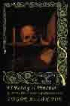 Descarga gratuita de libros electrónicos en pdf para móviles EL POZO Y EL PENDULO Y OTRAS HISTORIA ESPELUZNANTES 9788477021476 de EDGAR ALLAN POE DJVU PDB RTF (Literatura española)