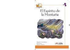 Eldeportedealbacete.es El Espiritu De La Montaña Image